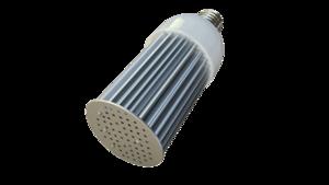 LED Light PNG Background Image PNG Clip art