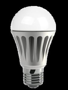 LED Light PNG Clipart PNG Clip art