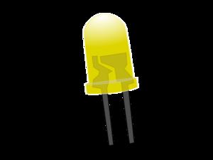 LED Light PNG Free Download PNG Clip art