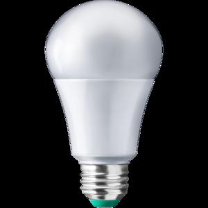 LED Light PNG Pic PNG Clip art