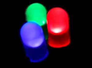 LED Light PNG Transparent HD Photo PNG Clip art