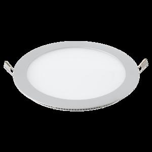 LED Light PNG Transparent PNG Clip art