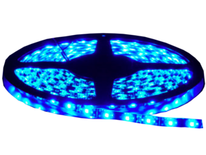 LED Light Strip PNG Background Image PNG icon