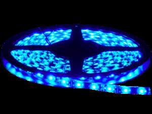 LED Light Strip PNG Background Image PNG Clip art