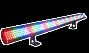 LED Light Strip PNG Clipart PNG Clip art