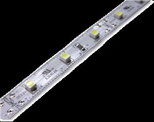 LED Light Strip PNG File PNG Clip art