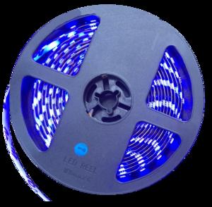 LED Light Strip PNG Image PNG Clip art