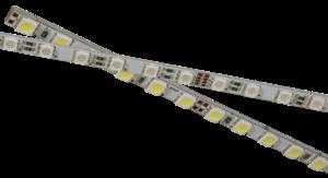 LED Light Strip PNG Photo PNG Clip art