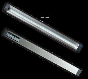 LED Light Strip PNG Photos PNG Clip art