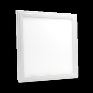 LED Panel Light Background PNG PNG Clip art