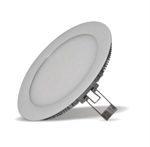 LED Panel Light PNG HD PNG image