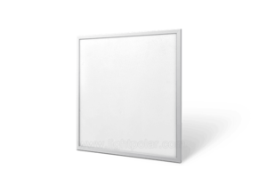 LED Panel Light PNG Image PNG Clip art