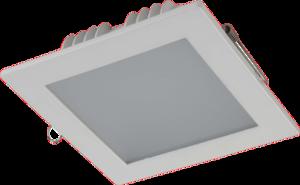 LED Panel Light Transparent Images PNG PNG Clip art