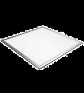 LED Panel Light Transparent PNG PNG Clip art