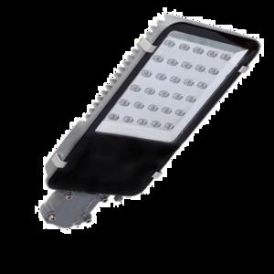 LED Street Lamp PNG File PNG Clip art