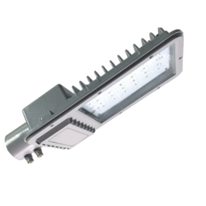 LED Street Lamp PNG Free Download PNG Clip art