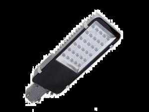 LED Street Lamp PNG Image PNG Clip art