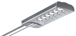 LED Street Light PNG Clipart PNG Clip art