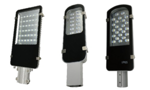 LED Street Light PNG Free Download PNG Clip art