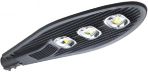 LED Street Light PNG HD PNG Clip art