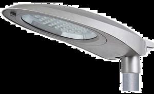 LED Street Light PNG Transparent Image PNG Clip art