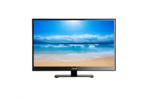 LED Television PNG Clipart PNG Clip art