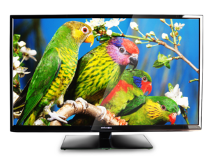 LED Television PNG HD PNG Clip art