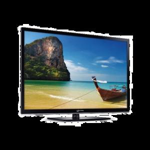 LED Television PNG Image PNG Clip art