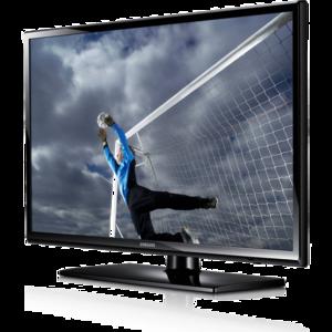 LED Television PNG Transparent Image PNG Clip art