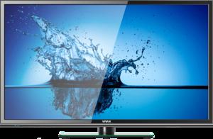 LED Television PNG Transparent Picture PNG Clip art