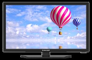 LED Television PNG Transparent PNG Clip art
