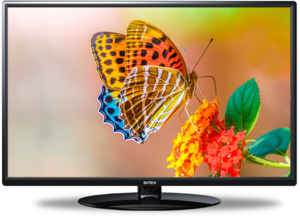 LED Television Transparent Background PNG Clip art
