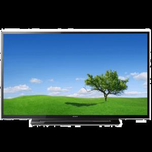 LED Television Transparent Images PNG PNG Clip art