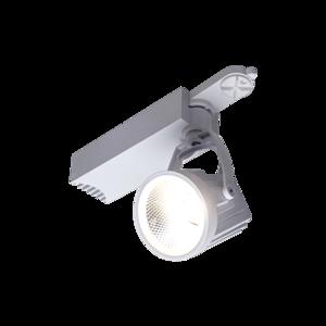 LED Track Light PNG Background Image PNG Clip art