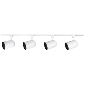LED Track Light PNG HD PNG Clip art
