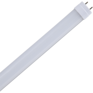 LED Tube Light PNG Photo PNG Clip art