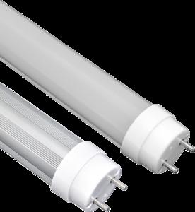 LED Tube Light PNG Transparent HD Photo PNG Clip art