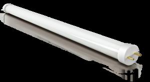 LED Tube Light PNG Transparent Image PNG Clip art