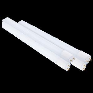 LED Tube Light PNG Transparent Picture PNG Clip art