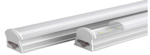 LED Tube Light PNG Transparent PNG Clip art