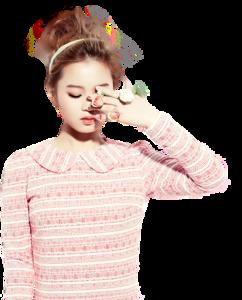 Lee Hi PNG Clipart Background PNG Clip art