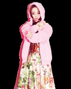 Lee Hi PNG Transparent Background PNG Clip art