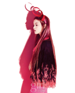 Lee Hi PNG Transparent File PNG Clip art