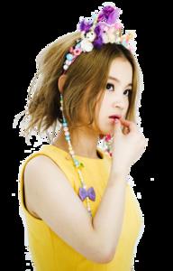 Lee Hi PNG Transparent PNG Clip art