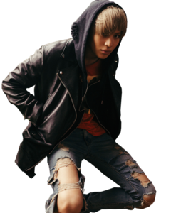 Lee Tae-Min PNG Free Image PNG Clip art