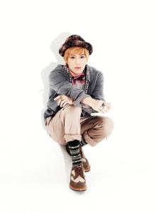 Lee Tae-Min PNG HD Quality PNG Clip art
