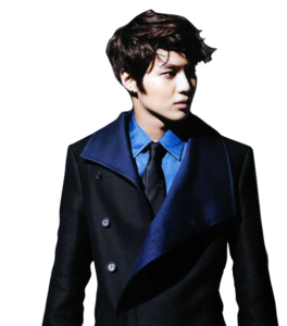 Lee Tae-Min PNG Image Free Download PNG Clip art
