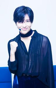 Lee Tae-Min PNG Transparent Background PNG Clip art