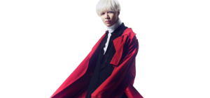Lee Tae-Min PNG Transparent File PNG Clip art
