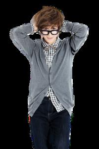 Lee Tae-Min PNG Transparent Image PNG Clip art